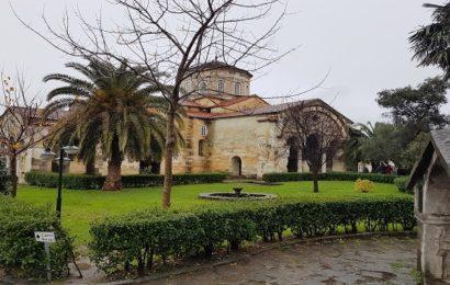 Trabzon Gezilecek Yerler Ziyaret edilecek 11  Turistlik Merkez